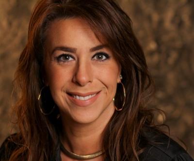 Janis Cohen